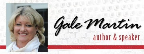 Gale Martin Workshop
